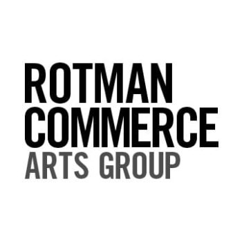 Rotman Commerce Arts Group